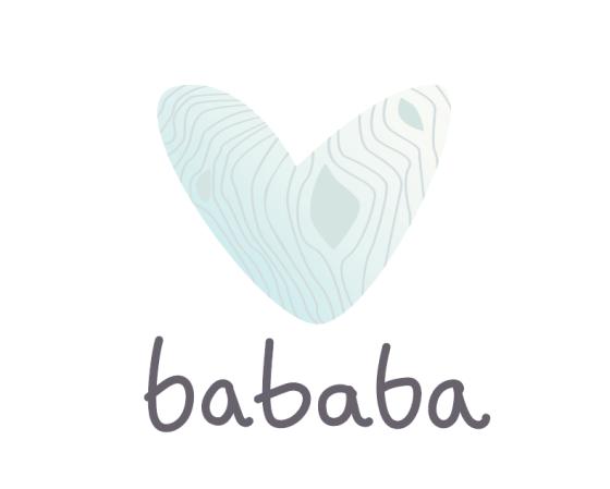 logo_bababa